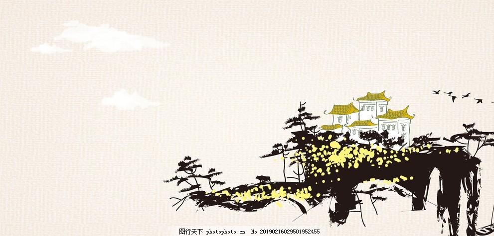 中国风展板,中国风背景,时尚中国,中国风设计,中国风年会,中国风舞台,中国风晚会