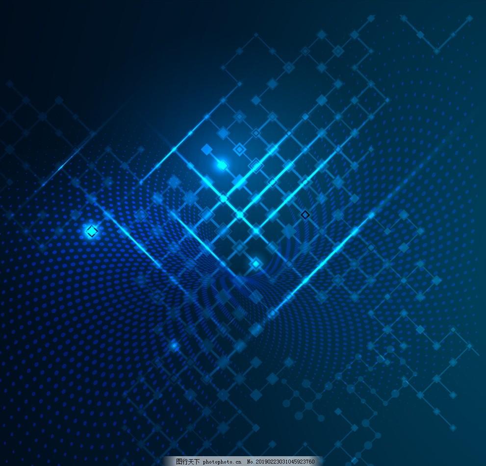 蓝色科技背景,展板,底图,底纹,背景图,展板背景,科技展板